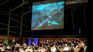 Play A Video Game Symphony World of Warcraft