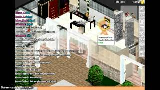 Chit Chat City Free Items Cheat Secret Code