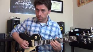 Download Tool Ænema Guitar Lesson Mp3 and Videos