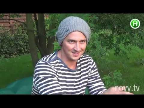 знакомства с парнем по татарстану
