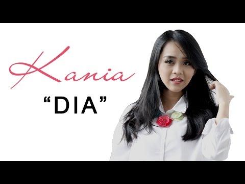 kania-dia-cover-anji