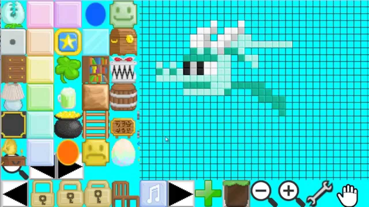 growtopia how to get angel wings fast