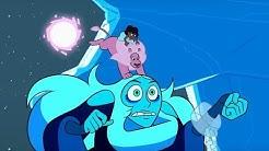 Blue Diamond  Scenes - Steven Universe