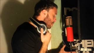 Maria ft. Samy - Angels Cry (Mariah Carey ft. Ne-Yo Cover) 2014