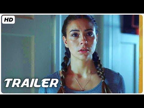 Secrets In A Small Town Trailer #1 (2019) HD | Mixfinity International