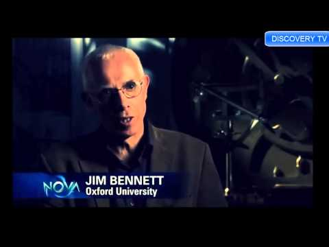 Nibiru, Planet X universe documentary 2015 The mystery of the Milky Way full Documentaries