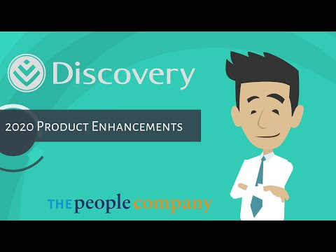 Discovery Health Product Updates 2020 - Option Change Cut Off 29/11/2019