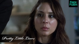 Pretty Little Liars - 6x09 Official Preview | Tuesdays at 8/7c on ABC Family!