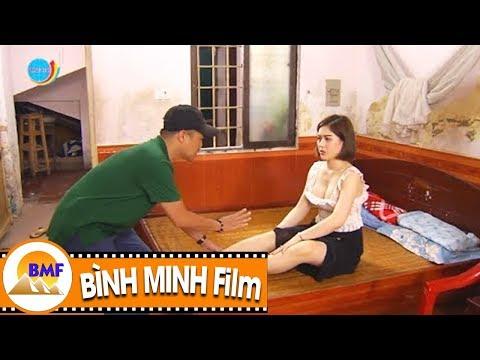 Hoa hậu giá Cao Full HD | Phim Hài Mới Nhất 2017 – Coi Cười Vỡ Bụng