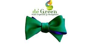 De'Green Event Organizer & Management
