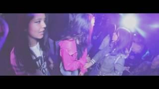 Dj Alu Mix - Friki Fri (Lean) Perreo 2K17
