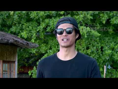 MTMA - Richard Kyle Eksplore Ambon!! (9/12/18) Part 1