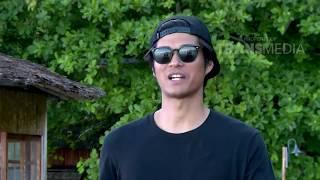 Download Video MTMA - Richard Kyle Eksplore Ambon!! (9/12/18) Part 1 MP3 3GP MP4