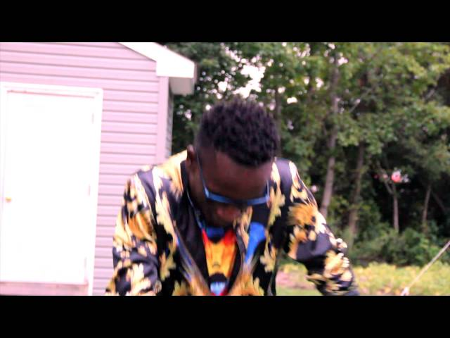 Sembera Official Video