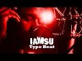 Download [FREE] Iamsu x Sage The Gemini Type Beat 2017 -