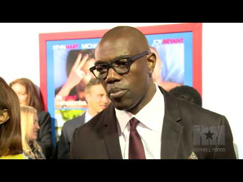 Exclusive! Terrell Owens Says He's