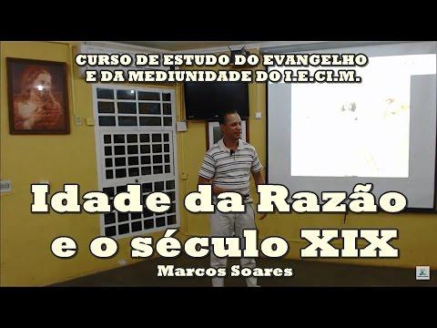 Defilada pojazdów pożarniczych - XXI Pielgrzymka Strażaków do Kębła 2017 de YouTube · Duração:  4 minutos 1 segundos
