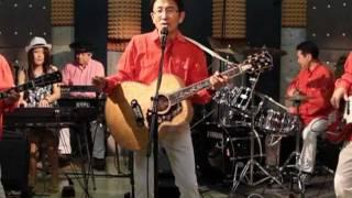 亀田秀次 - 古き時代