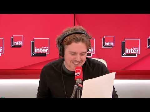 Marine le Pen 2022 - Le Journal de 17h17