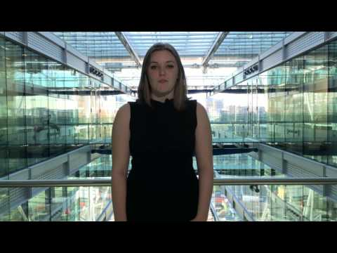 Careers at Mazars UK – School Leaver Programme