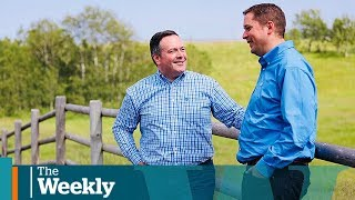 Politicians face criticism over addressing racism, Islamophobia | The Weekly with Wendy Mesley thumbnail