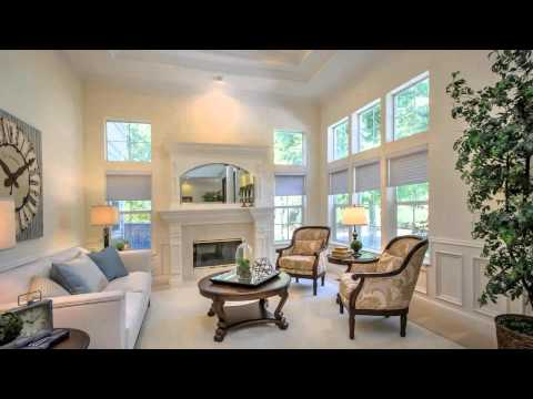 Executive Homes Realty, Inc.  - 45913 Hidden Valley Terrace, Fremont CA 94539, USA