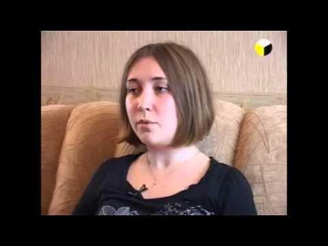 Դրախտ, դժոխք, շփում Աստծո հետ.Աղջիկա անհավանական պատմությունը կլինիկական մահից հետո.Տեսանյութ