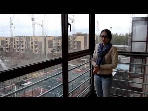 Квартира в Баварии от агентства Sib-Home