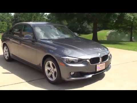 HD VIDEO 2012 BMW 328I USED TWIN TURBO FOR SALE SEE WWW SUNSETMOTORS COM