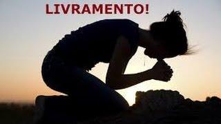 ORAÇÃO PARA LIVRAMENTO,AFLIÇÃO,PERSEGUIÇÃO E LUTA.Salmos140,Campanha de 7 dias.