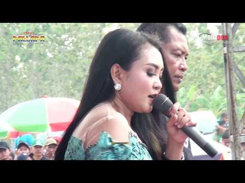 Terali Besi - Praoe Community - Multipos