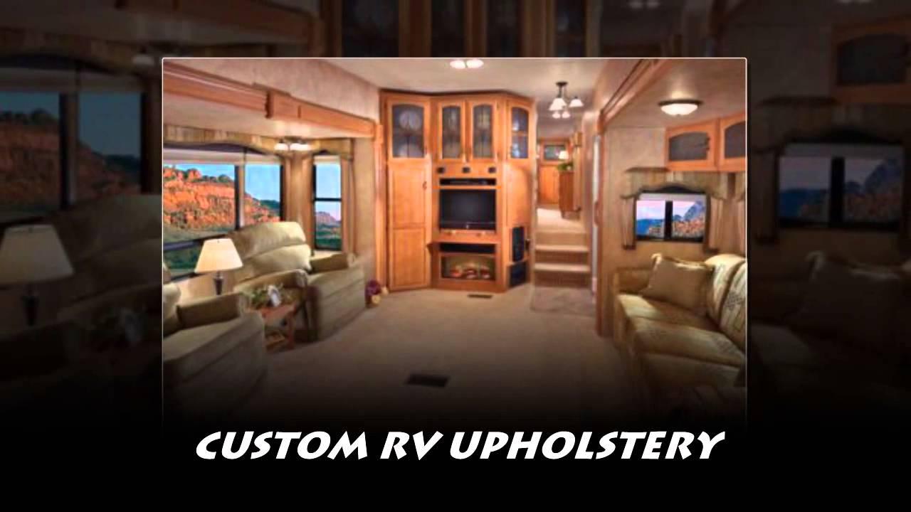 San Luis Obispo Upholstery 805 781 0434 Keith S Upholstery Youtube