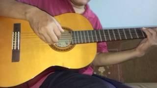 Video Belajar petikan ' country' pada gitar download MP3, 3GP, MP4, WEBM, AVI, FLV April 2018