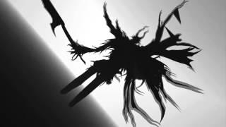 Dark Souls Limbo Mod, No HUD Run (Pt. 3)