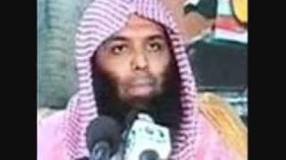 اقتربت الساعة خالد الراشد