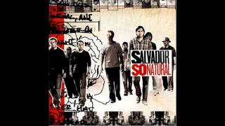 Watch Salvador You Are There video