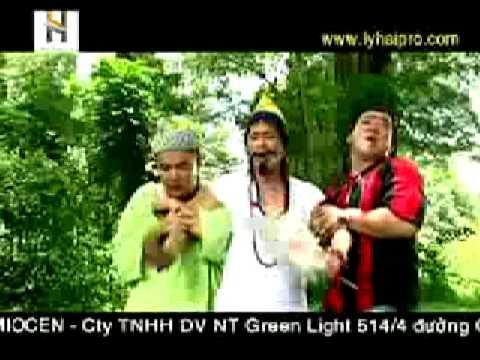 Tron Doi Ben Em 9 Ly Hai Tap 7 (by Mr.long)