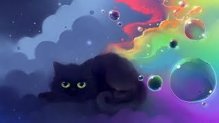 Nosferatuosuman| Techno kitty| ar=8 +HD