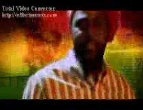 Capleton and Yami Bolo - Put Down Your Weapon