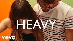 Oh Wonder - Heavy