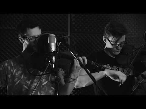 Northern Central - The Road (SAE Sessions)