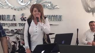 Download Доля воровская исполняют Лара Шахбазян, Альберт Элоян Mp3 and Videos