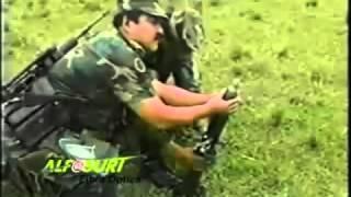 Прикол у военных