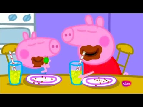 Baby Shark Dance and more   Best Dance Along   Compilation   Pinkfong Songs for Children from YouTube · Duration:  38 minutes 37 seconds