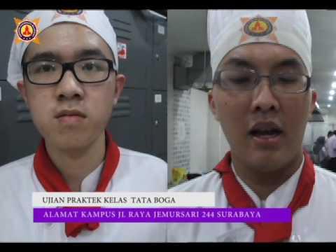 ujian-praktek-kelas-tata-boga-dengan-tema-masakan-eropa-hingga-asia