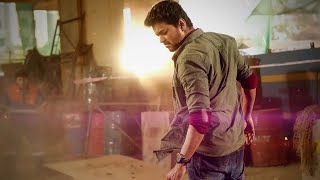 SARKAR - RINGTONE || _Sarkar_Fight_BGM_ || Ringtone Pedia (Download Link In Description)