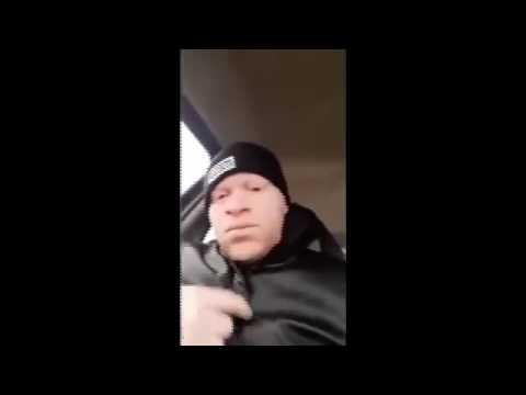 Kalash criminel sans cagoule chante du Booba