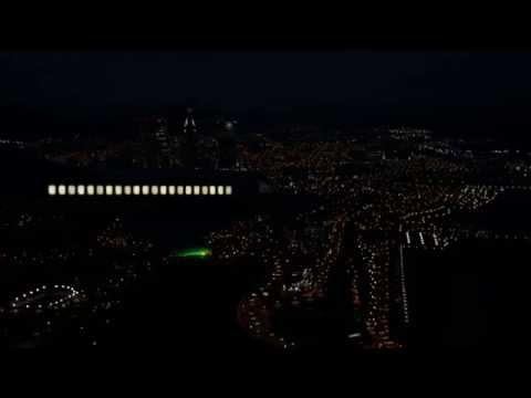 GTA V Flight Simulator EP#1 EMB120