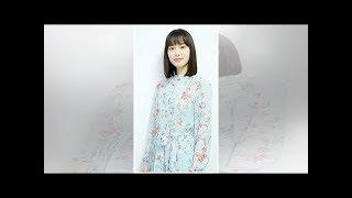 Asakura Aki:インタビュー・ダウンタイムの活動期間中に思ったこと......