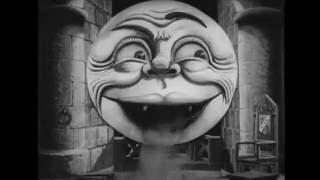 1予告篇で観る日本特撮映画の歴史 : 1921〜1960年